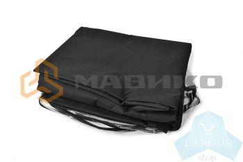 Защитная накидка в багажник автомобиля лада ларгус — Largus Shop