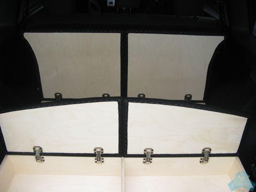 Схема вышивки крестом хамса 59